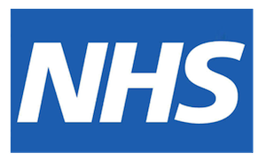 NHS Logo (1).png