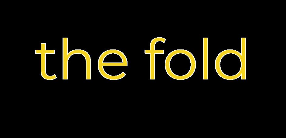 YELLO THE FOLD LOGO TRANS.png