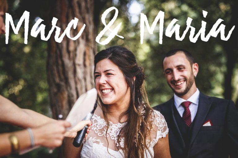 marc-i-maria-1-768x512.jpg