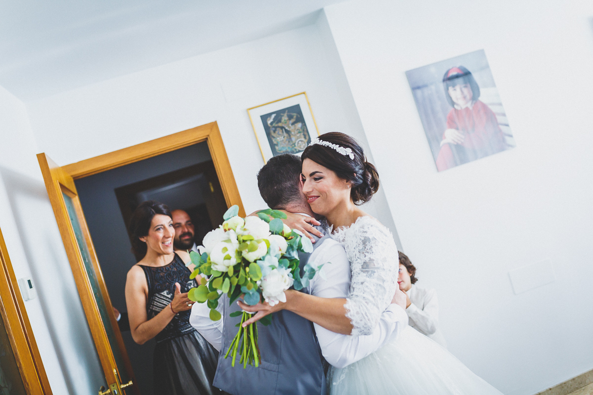 boda-espai-can-pages-23.jpg