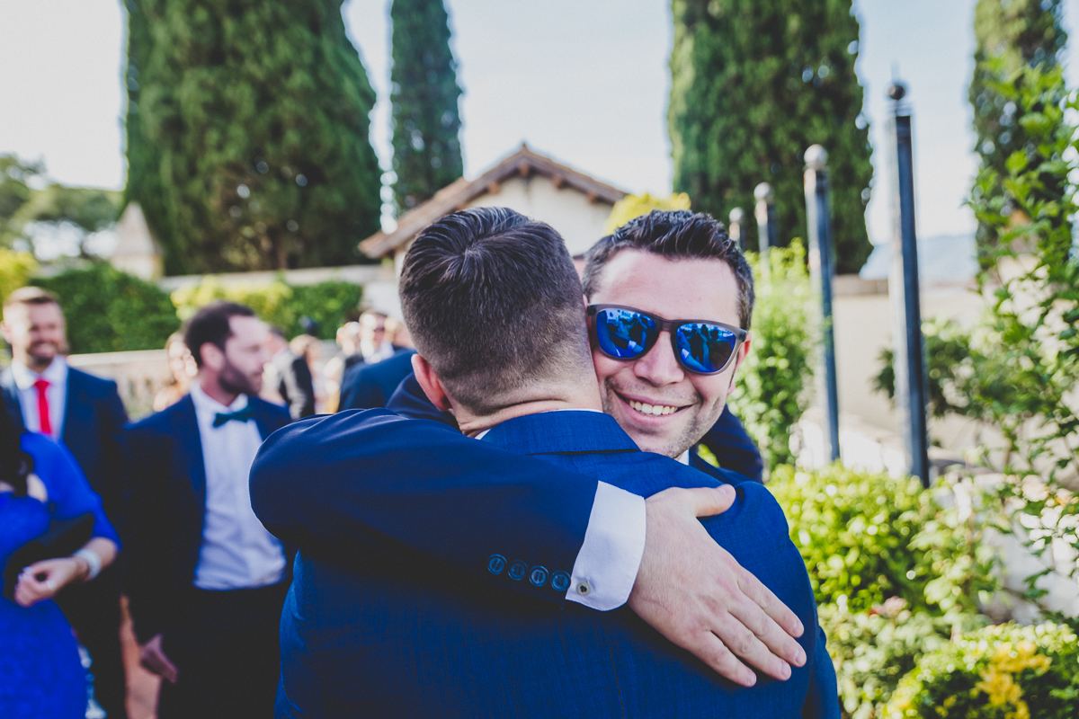 boda-espai-can-pages-47.jpg