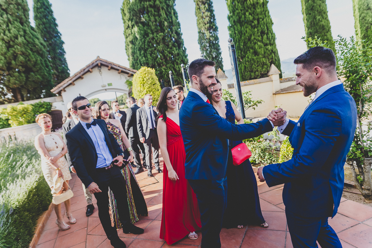 boda-espai-can-pages-49.jpg