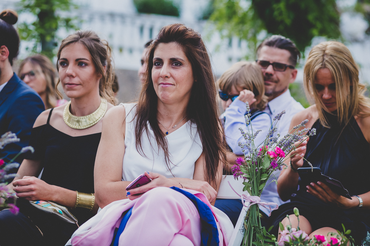 boda-espai-can-pages-85.jpg