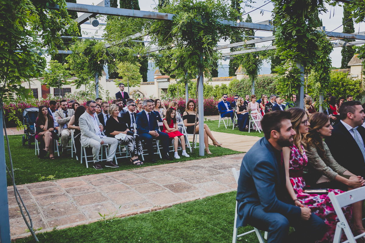 boda-espai-can-pages-86.jpg