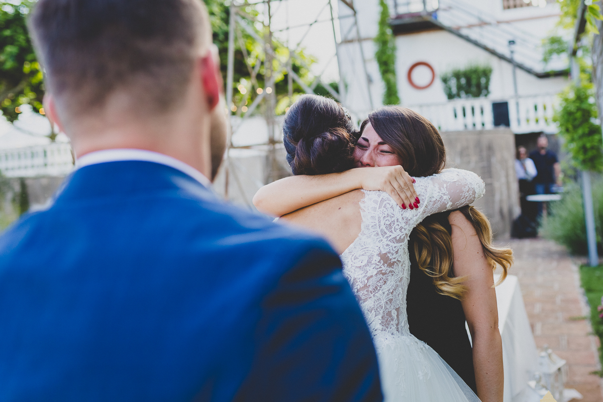 boda-espai-can-pages-92.jpg