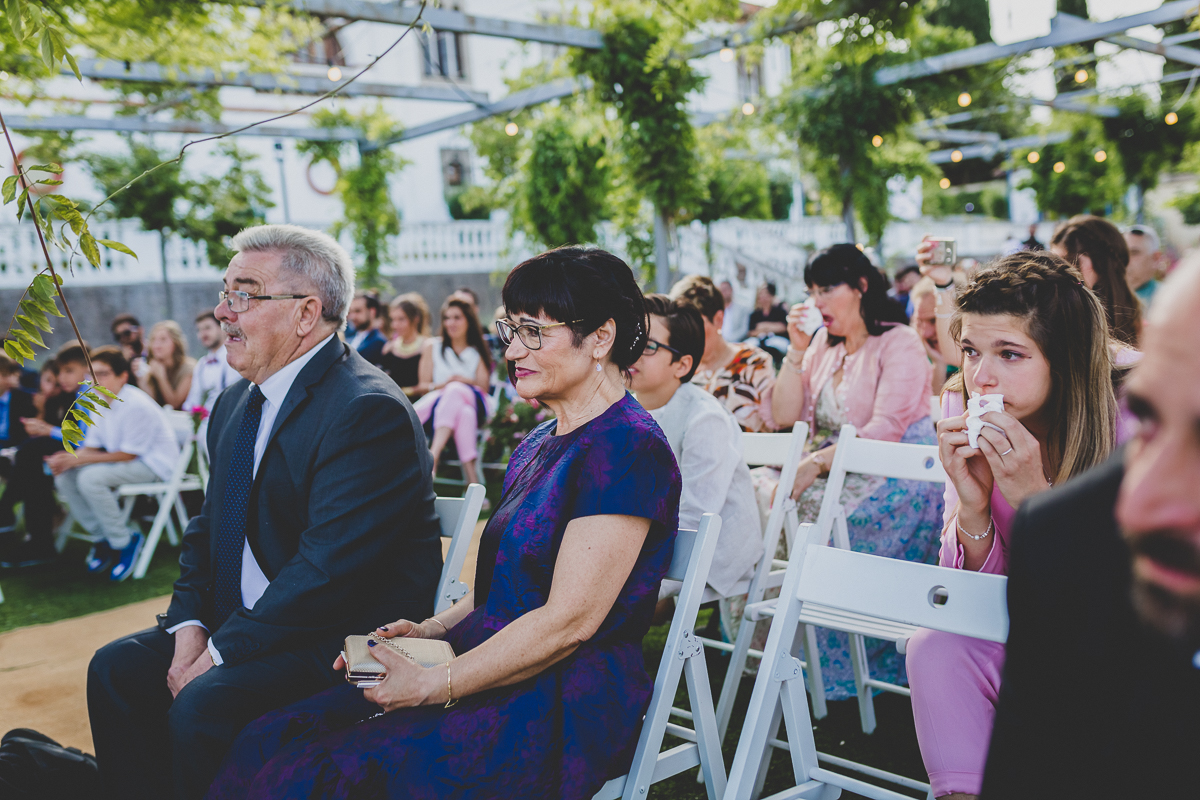 boda-espai-can-pages-98.jpg