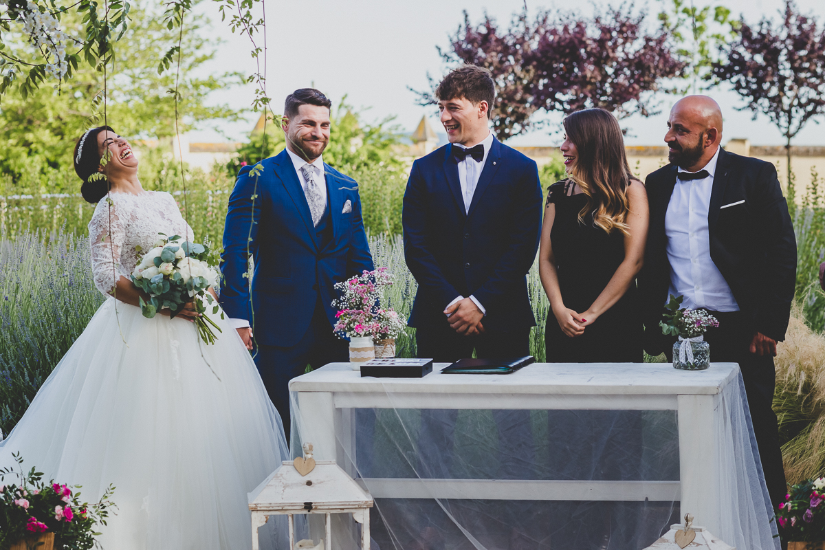 boda-espai-can-pages-103.jpg