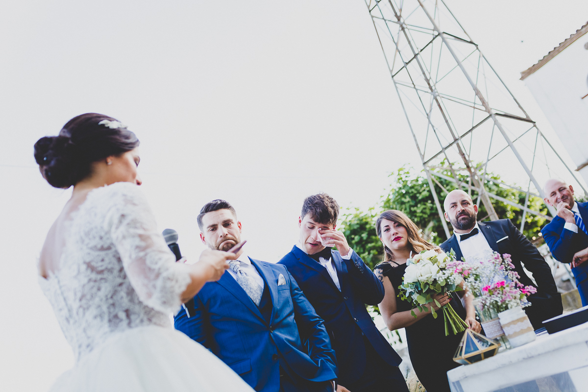 boda-espai-can-pages-108.jpg