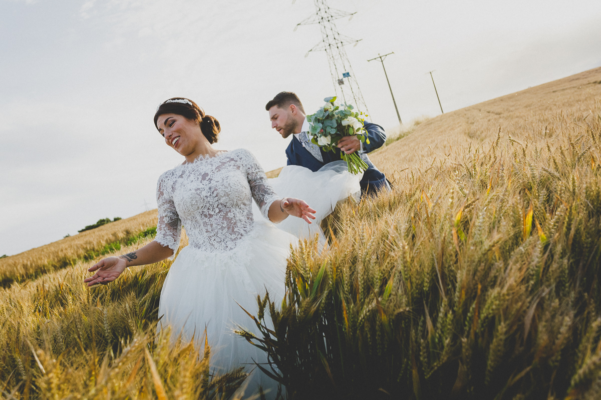boda-espai-can-pages-121.jpg