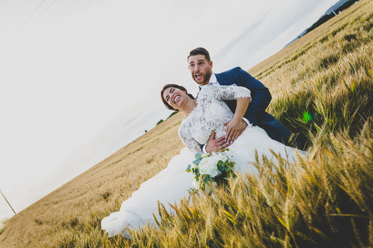 boda-espai-can-pages-124.jpg