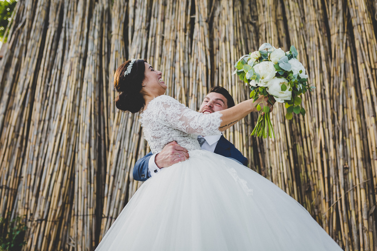 boda-espai-can-pages-133.jpg
