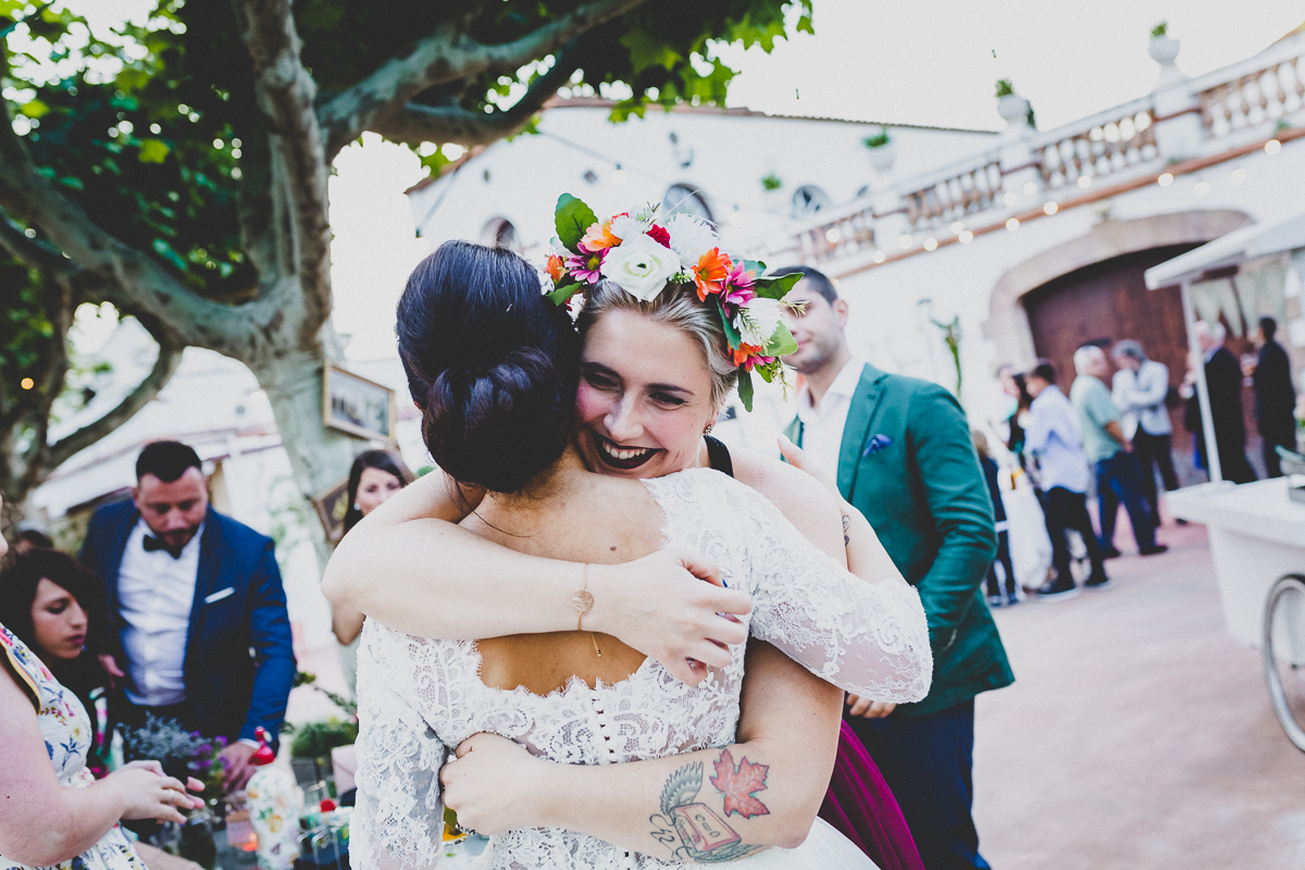 boda-espai-can-pages-143.jpg