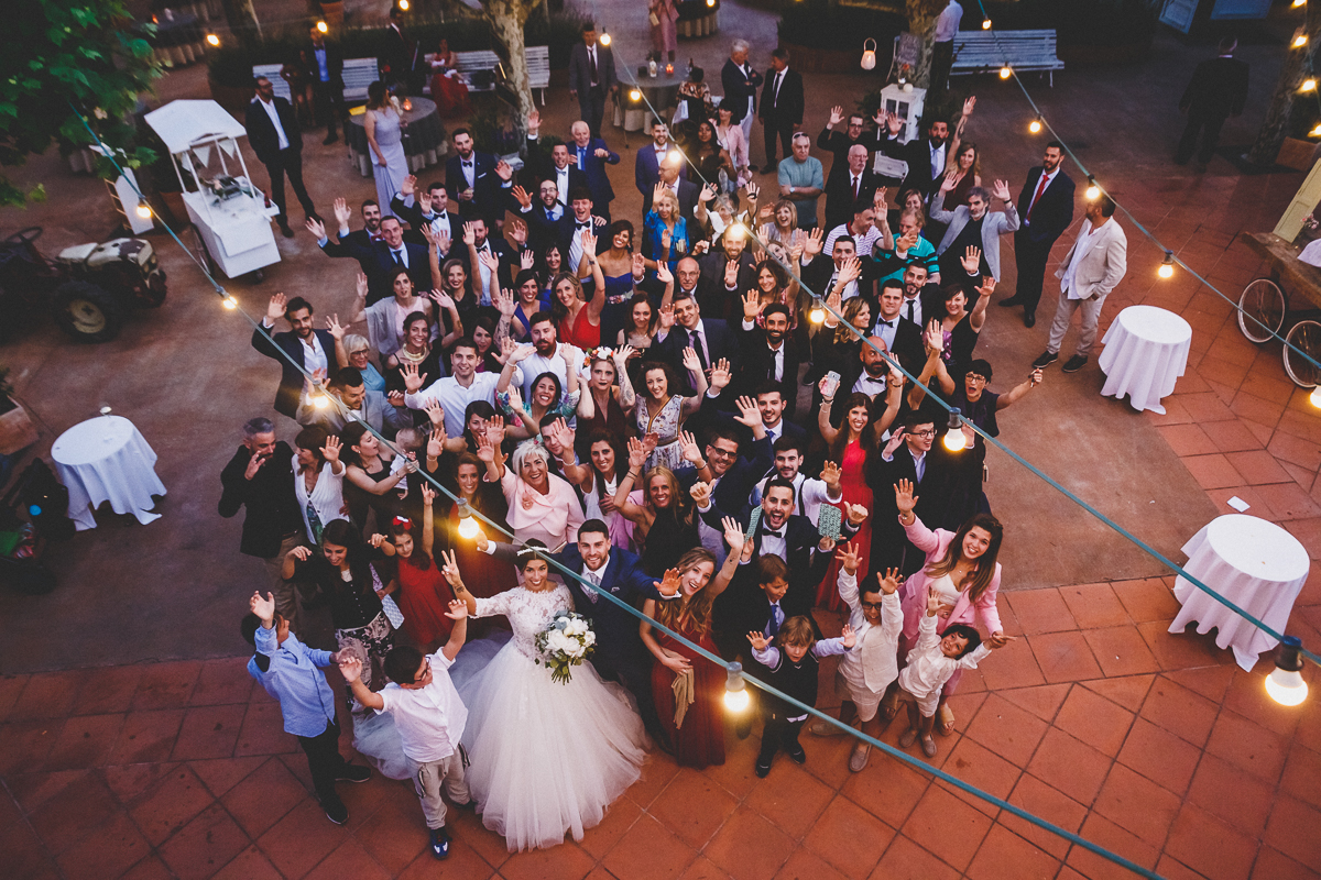 boda-espai-can-pages-175.jpg