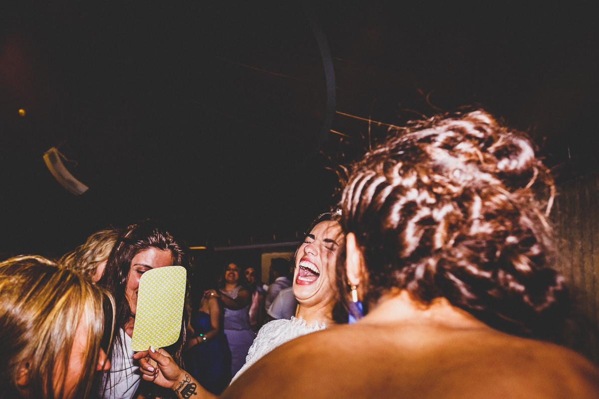 boda-espai-can-pages-225.jpg