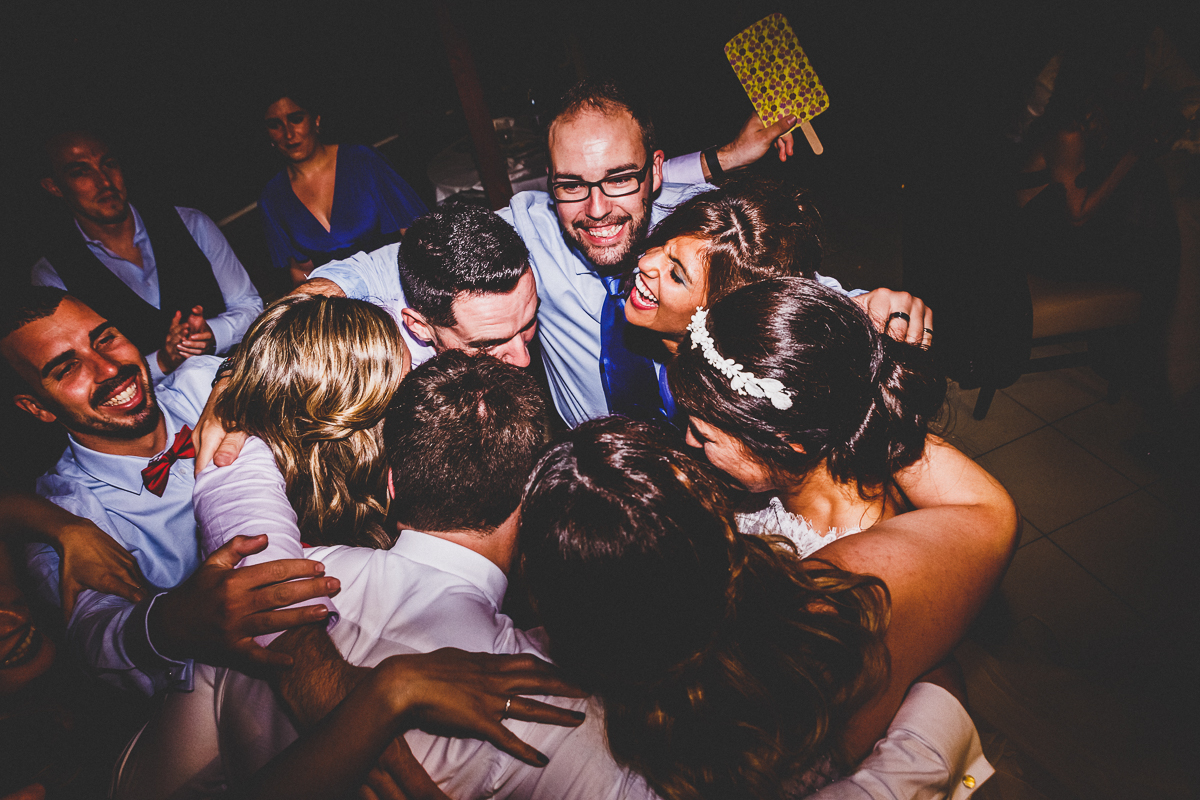 boda-espai-can-pages-254.jpg
