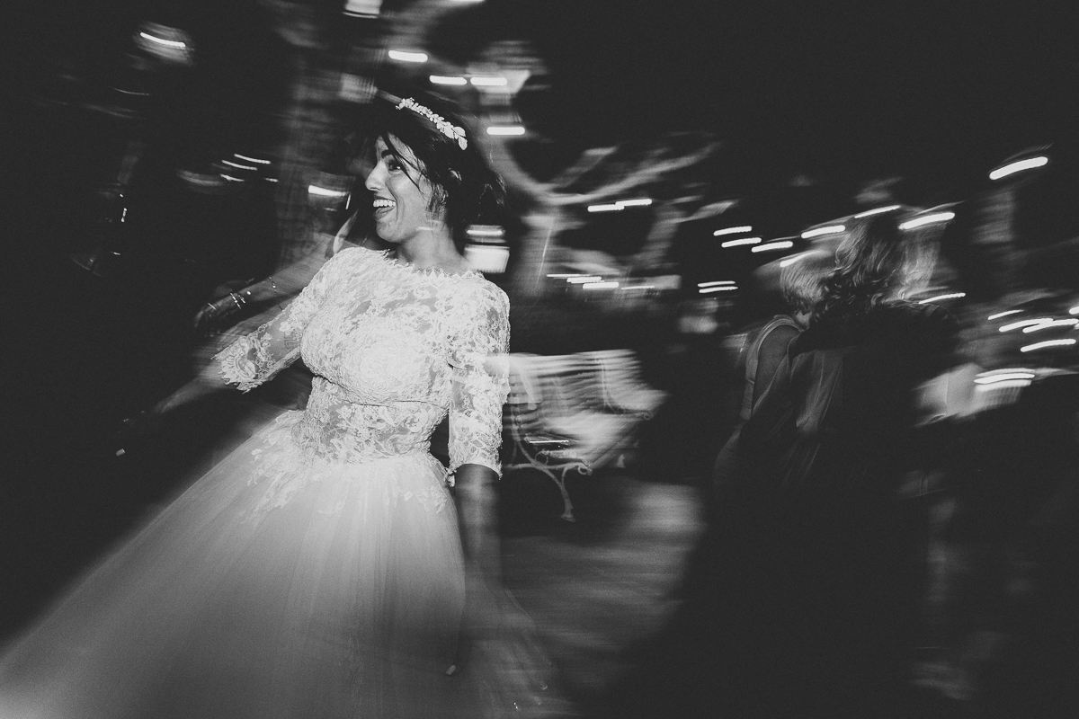 boda-espai-can-pages-276.jpg