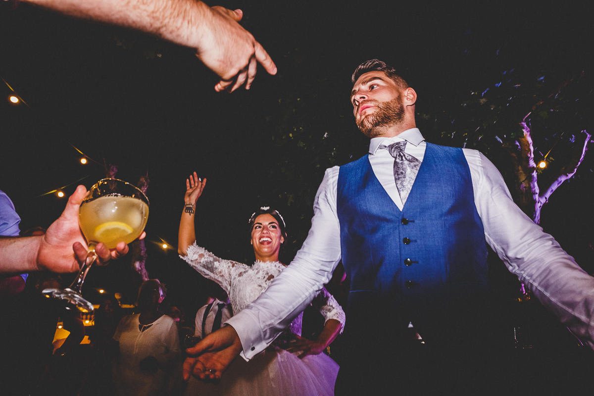 boda-espai-can-pages-292.jpg