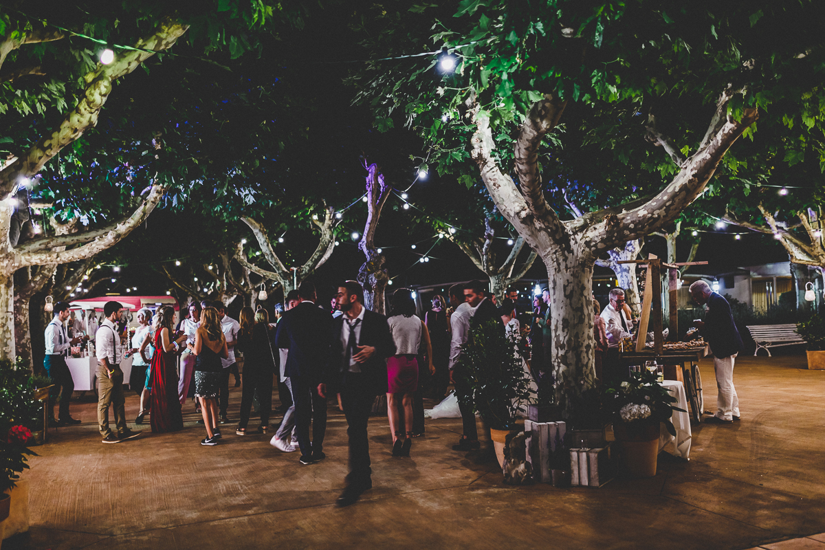 boda-espai-can-pages-305.jpg