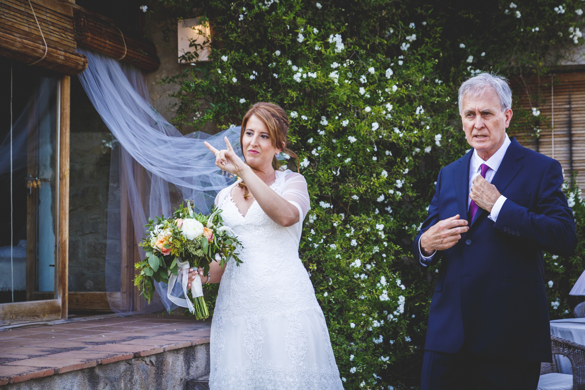 casament al camp.jpg