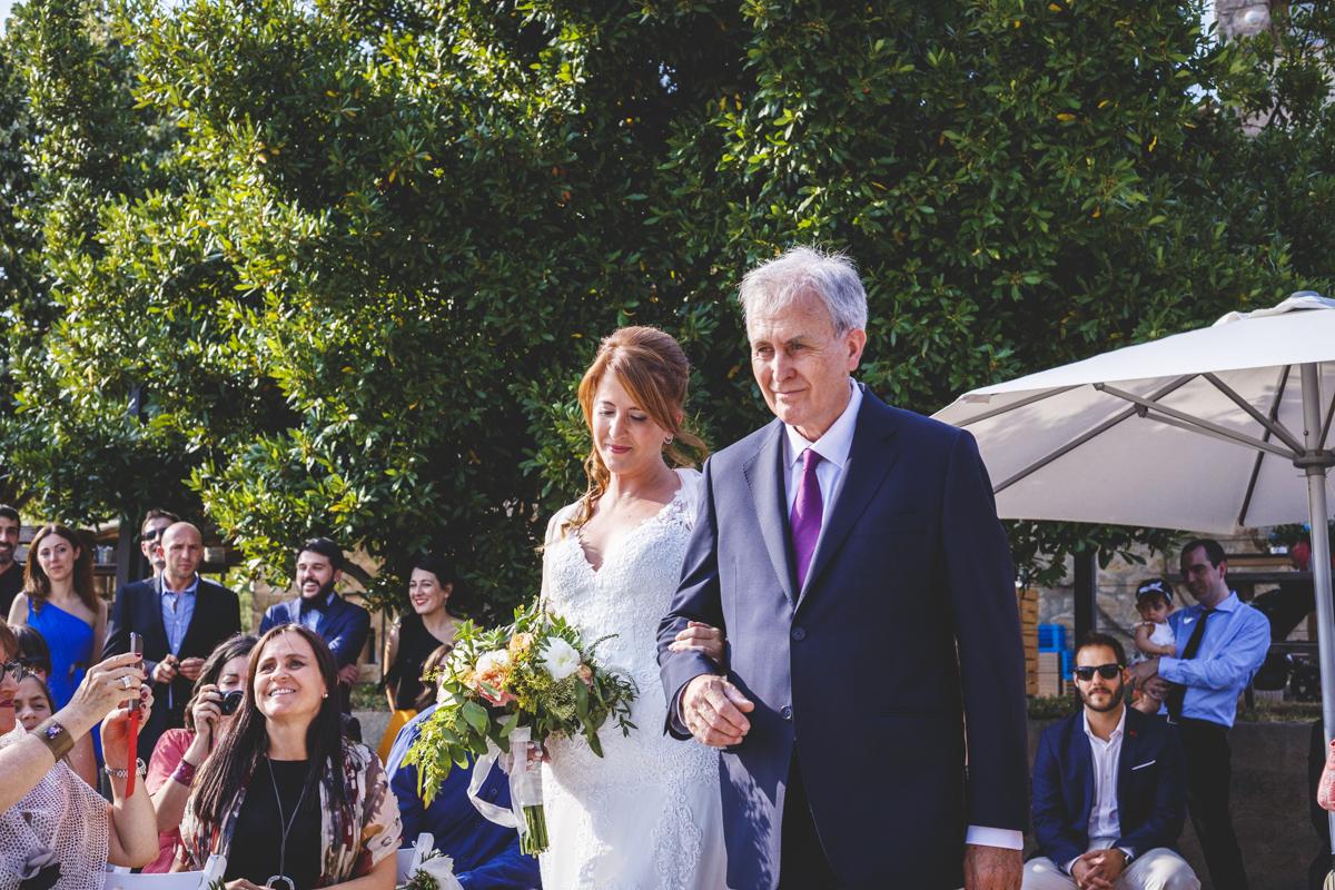 el padre de la novia.jpg
