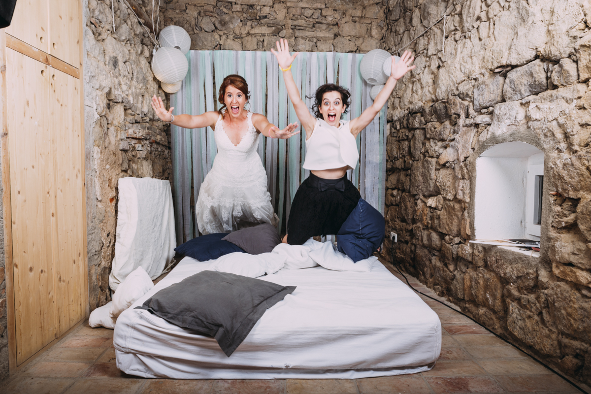 misshappyflash-wedding-photographer-photocall.jpg