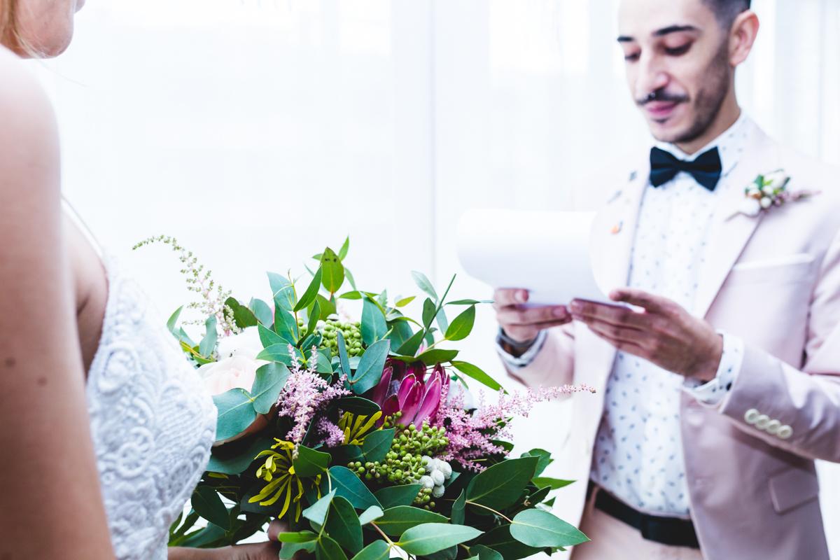art floral boda misshappyflash.jpg