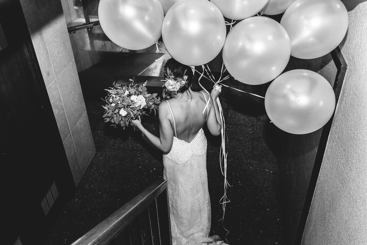 boda globos espai can pages.jpg