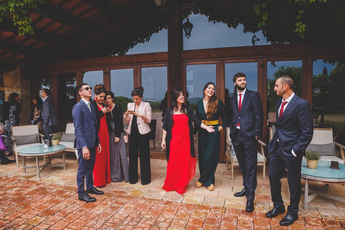 garriga-castelladral-boda-alba-jan-64.jpg