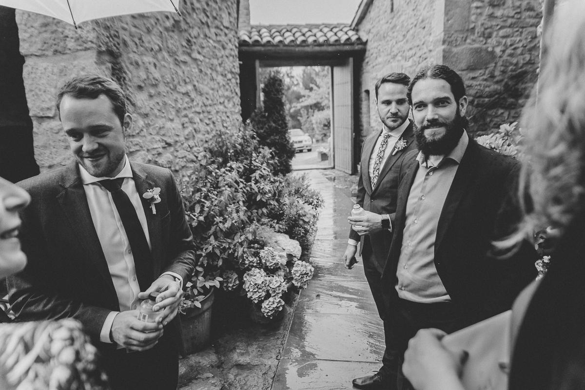 garriga-castelladral-boda-alba-jan-102.jpg