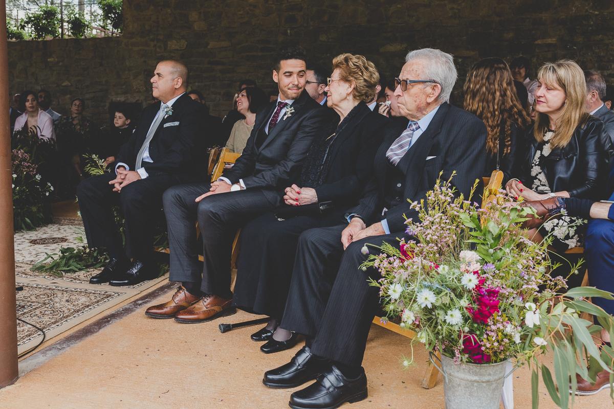 garriga-castelladral-boda-alba-jan-124.jpg