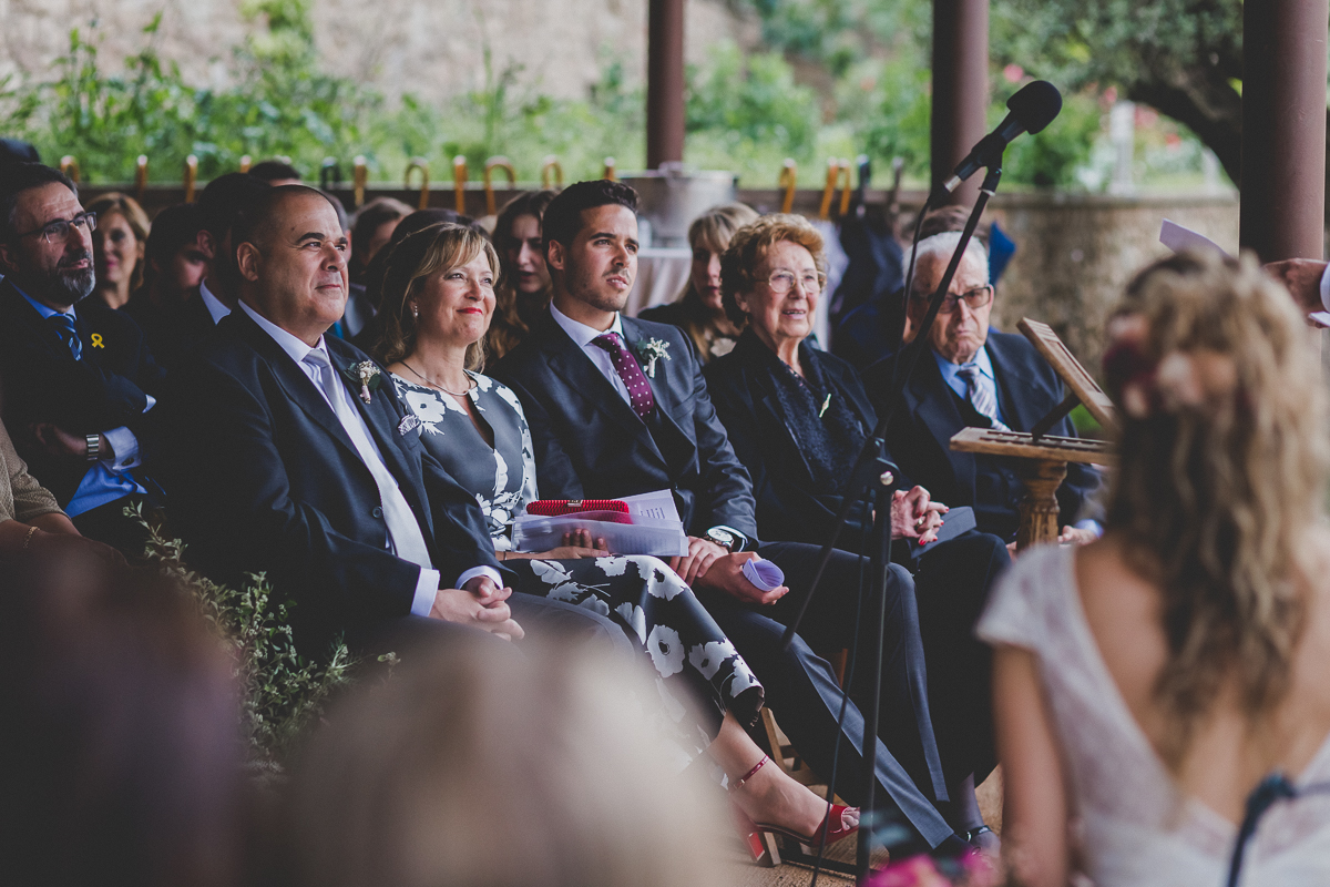 garriga-castelladral-boda-alba-jan-130.jpg