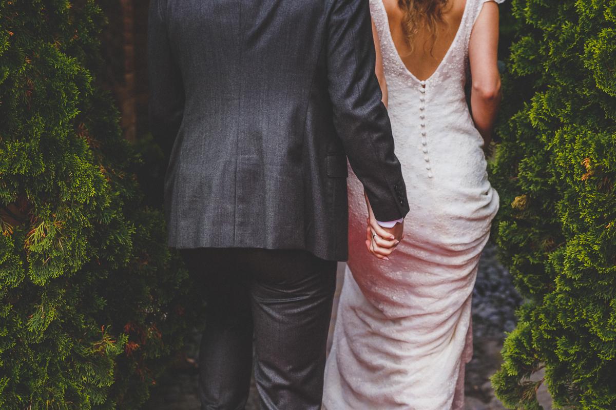 garriga-castelladral-boda-alba-jan-155.jpg
