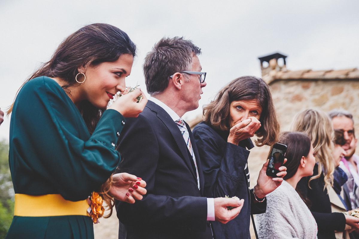 garriga castelladral boda alba jan-161.jpg