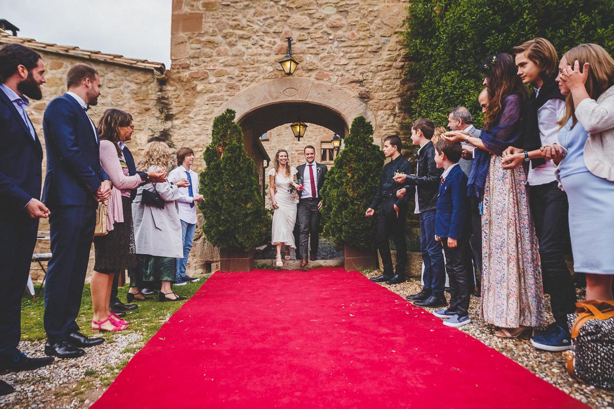 garriga castelladral boda alba jan-162.jpg