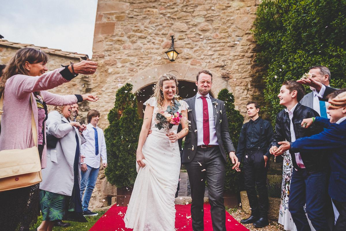 garriga castelladral boda alba jan-164.jpg
