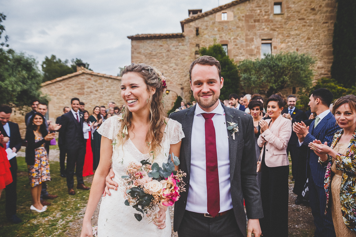 garriga castelladral boda alba jan-169.jpg