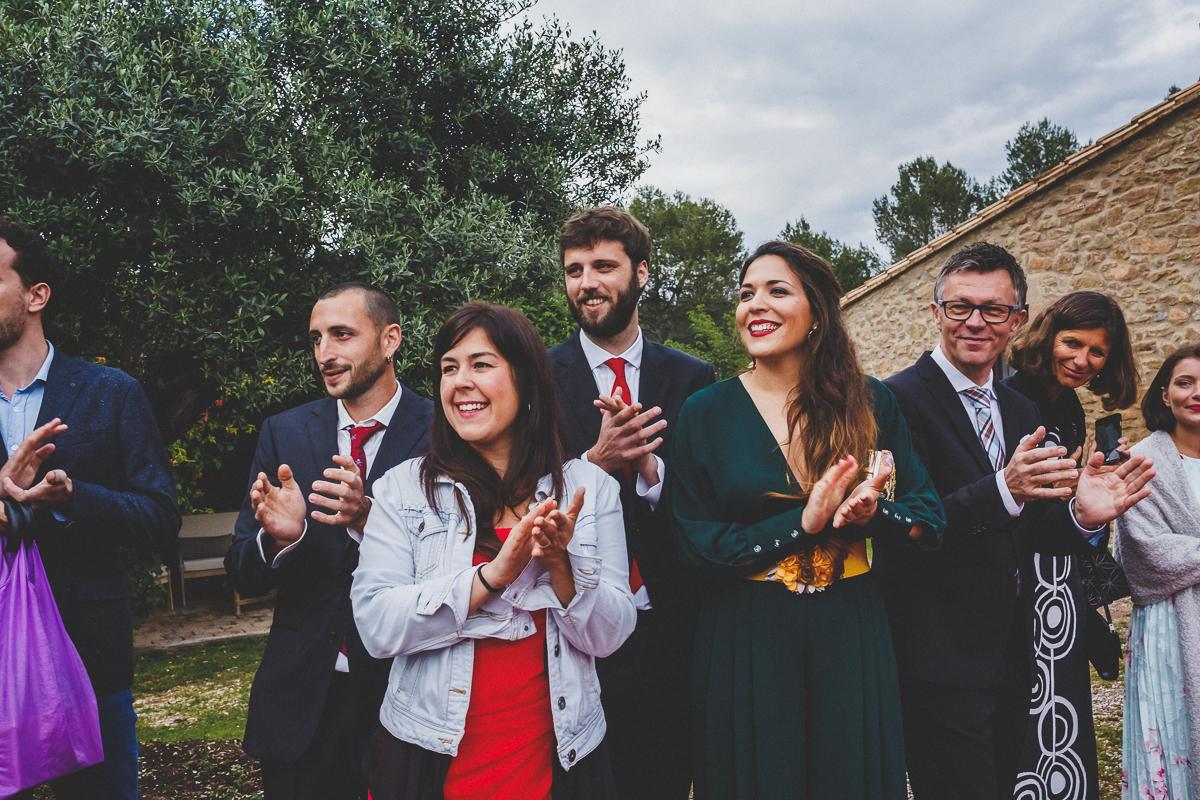 garriga castelladral boda alba jan-170.jpg