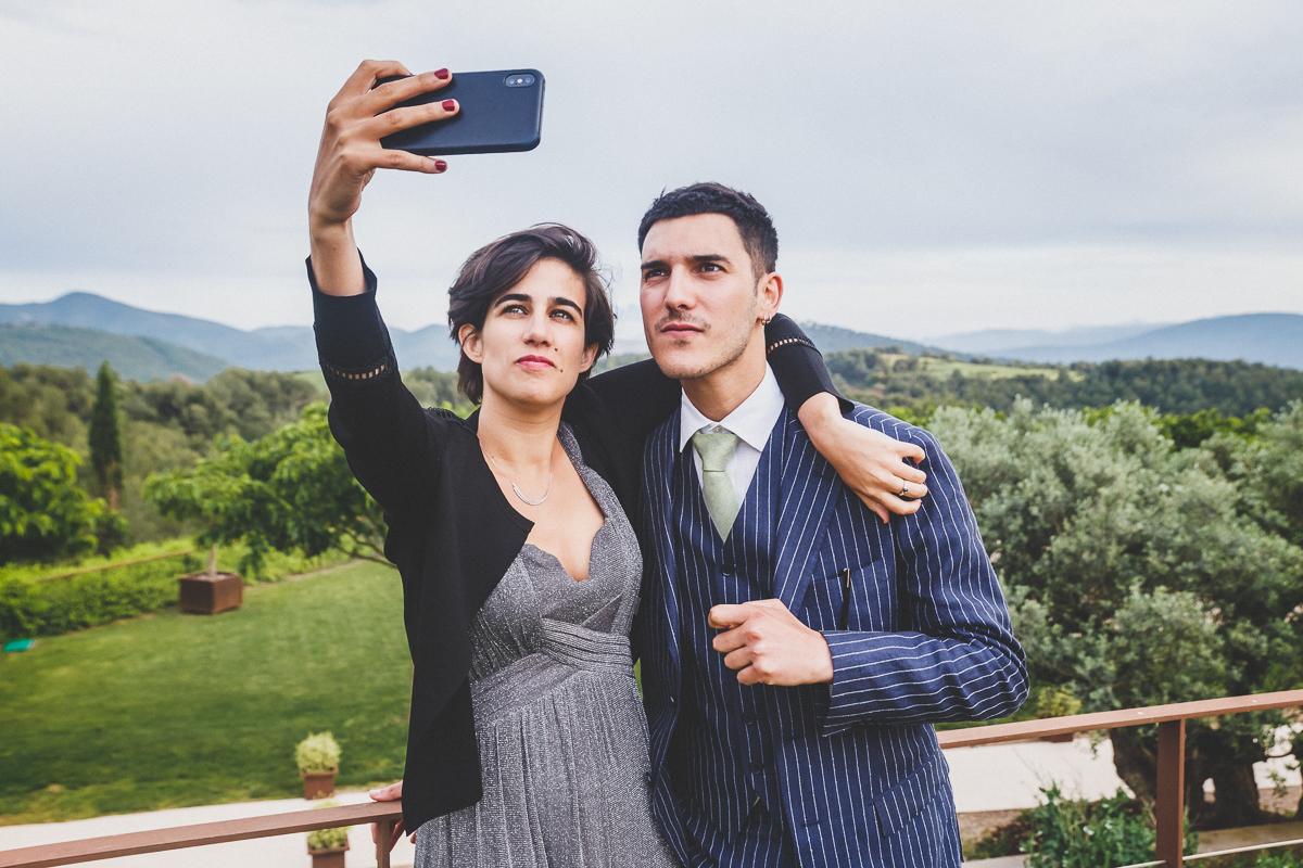 garriga castelladral boda alba jan-180.jpg