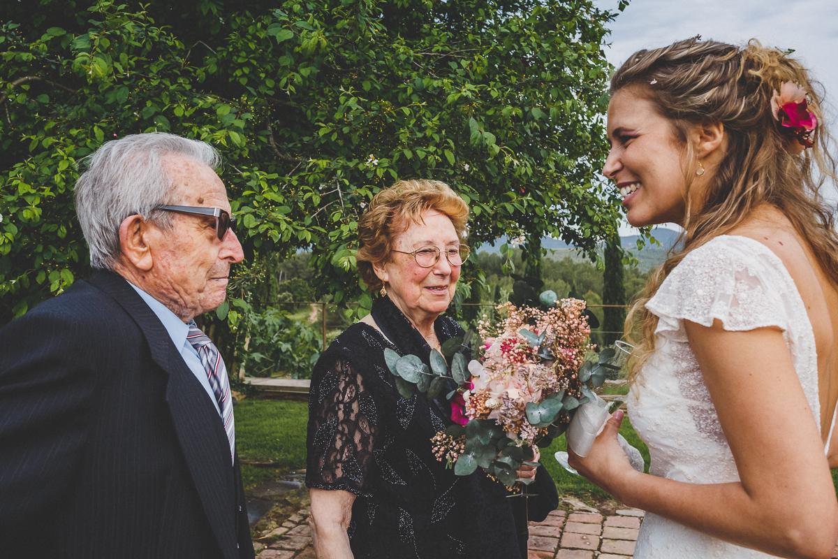 garriga castelladral boda alba jan-182.jpg