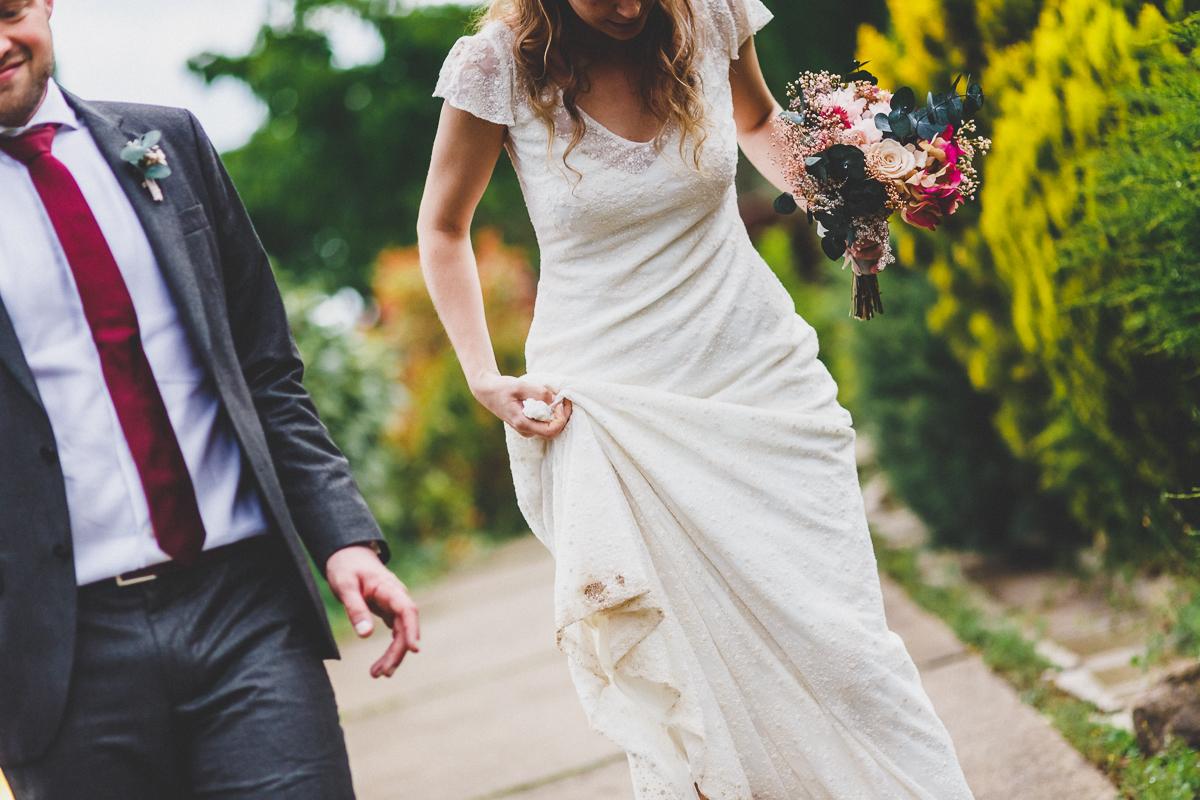garriga castelladral boda alba jan-197.jpg