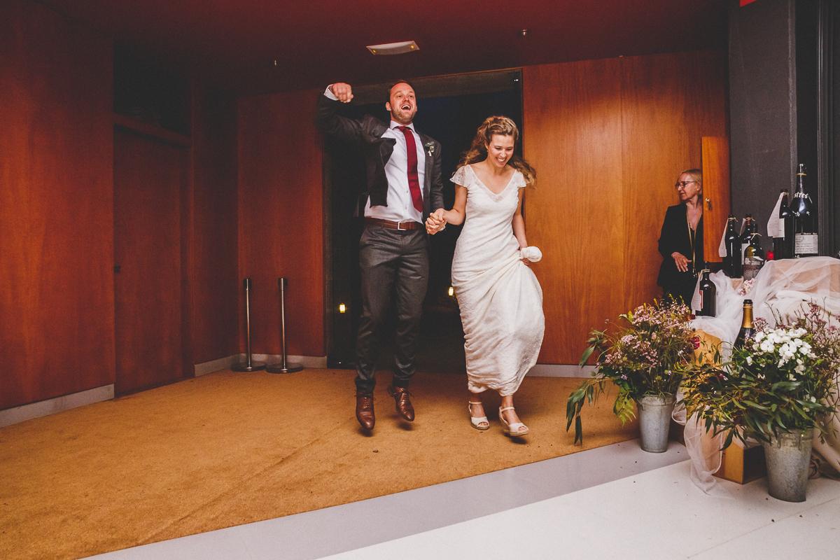garriga castelladral boda alba jan-243.jpg