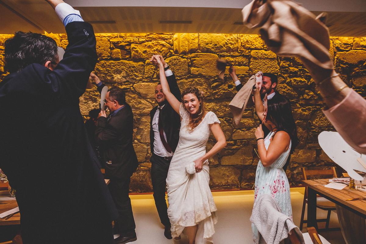garriga castelladral boda alba jan-247.jpg