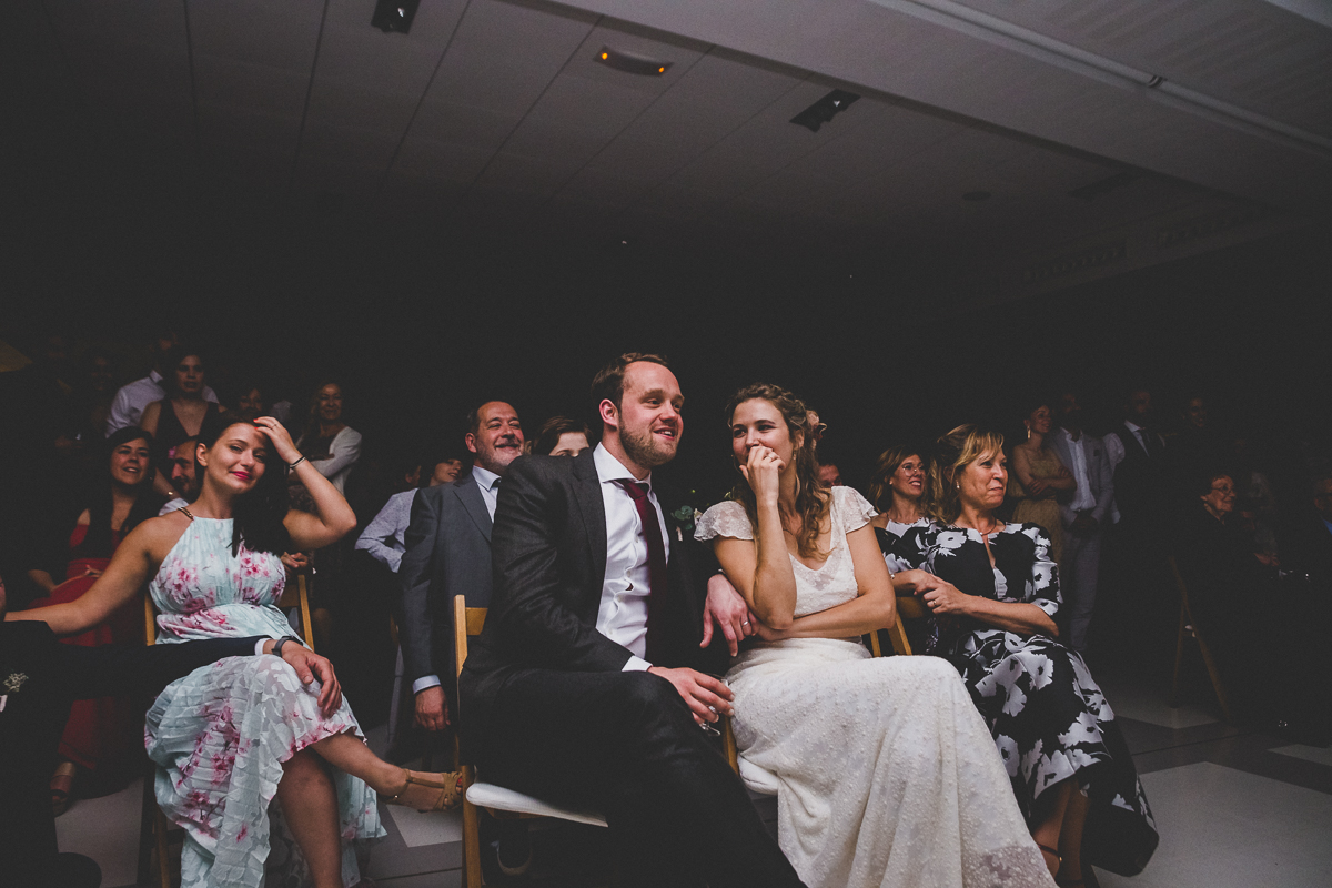 garriga castelladral boda alba jan-277.jpg