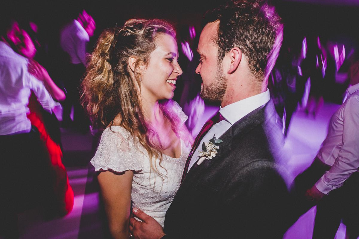 garriga castelladral boda alba jan-287.jpg