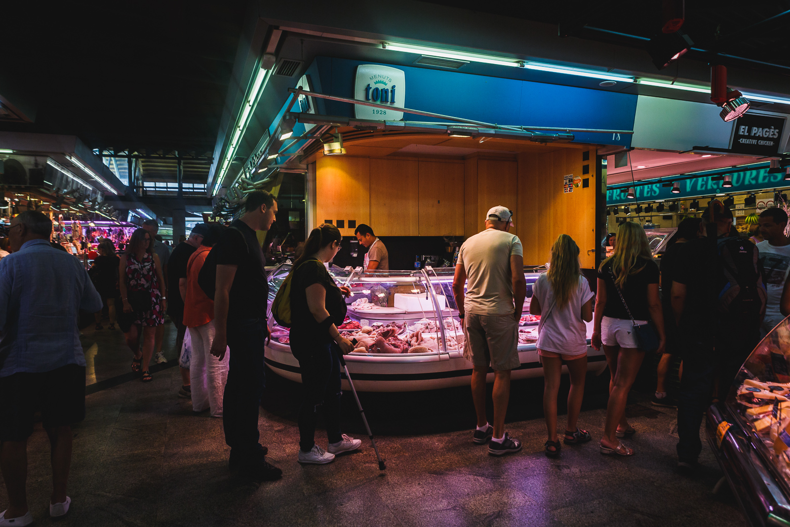 barcelona market-9.jpg