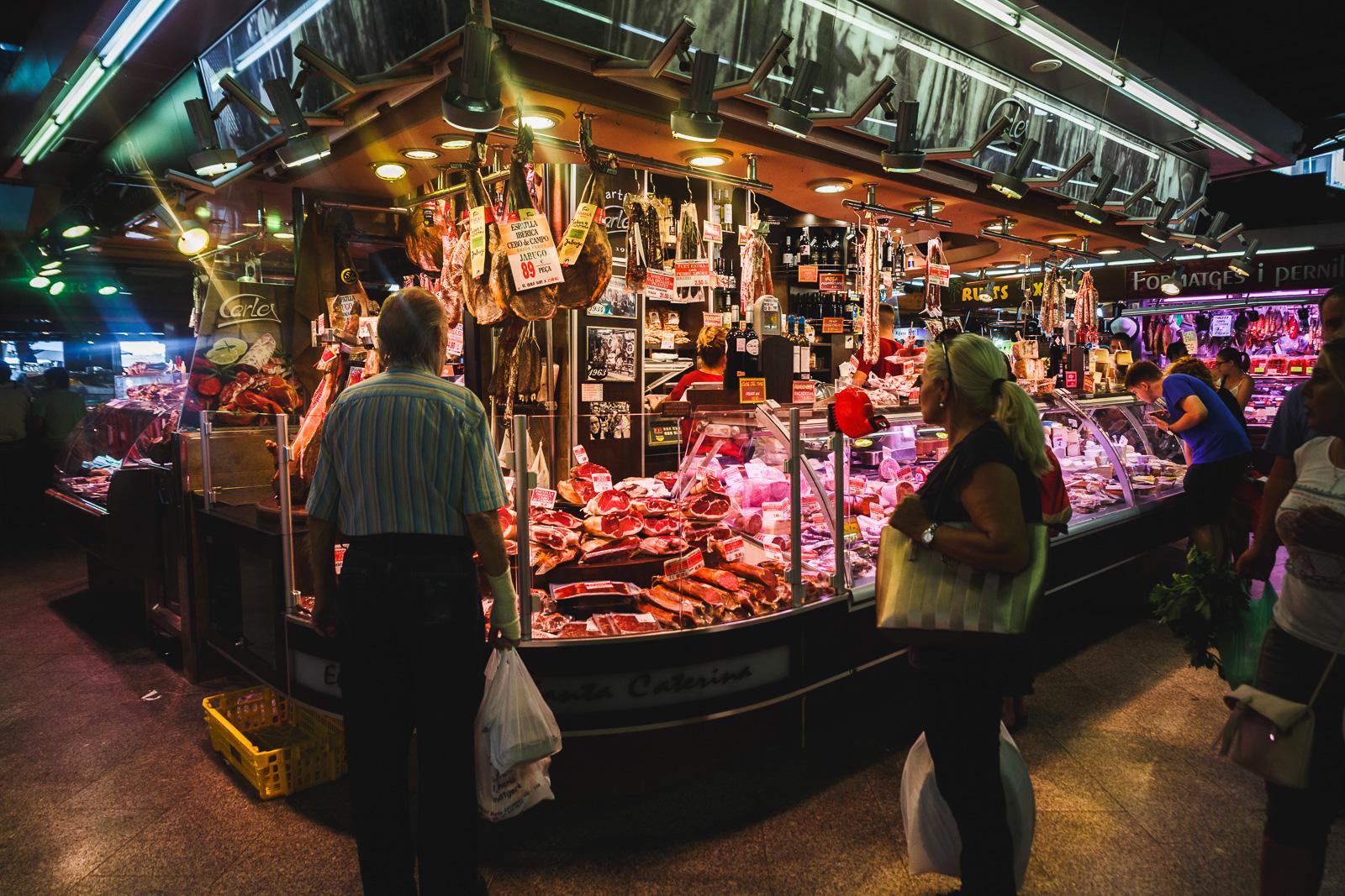 barcelona market-10.jpg