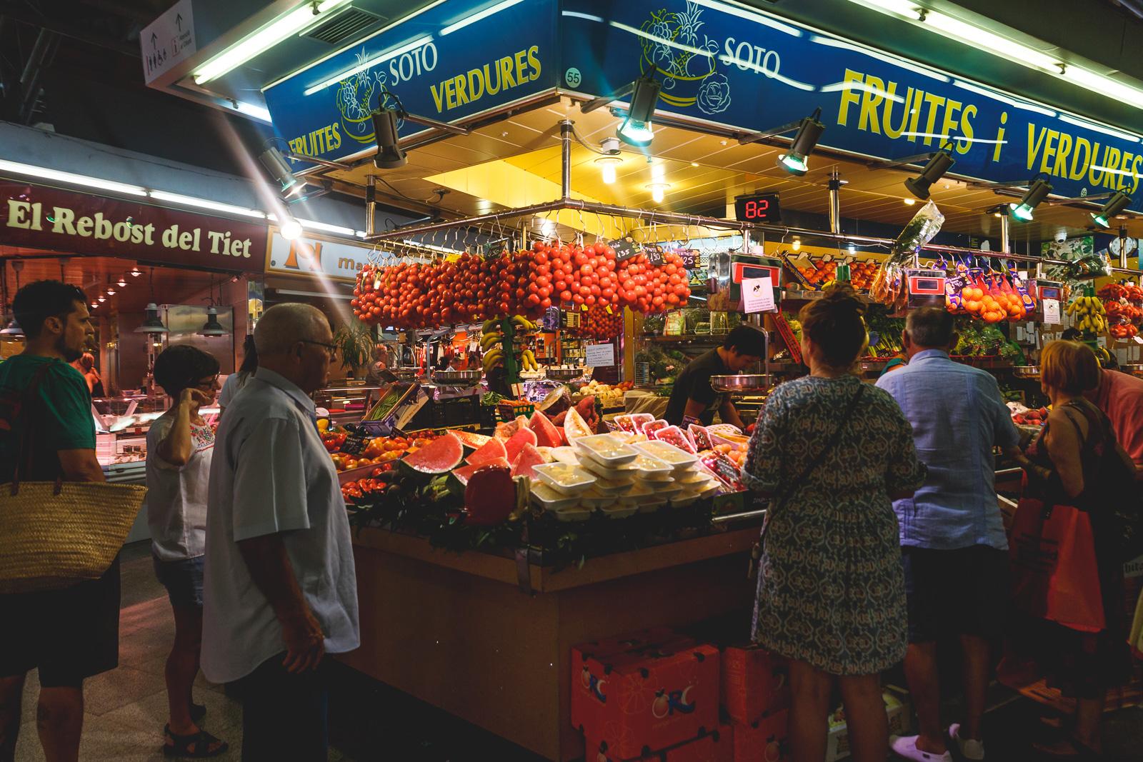 barcelona market-11.jpg
