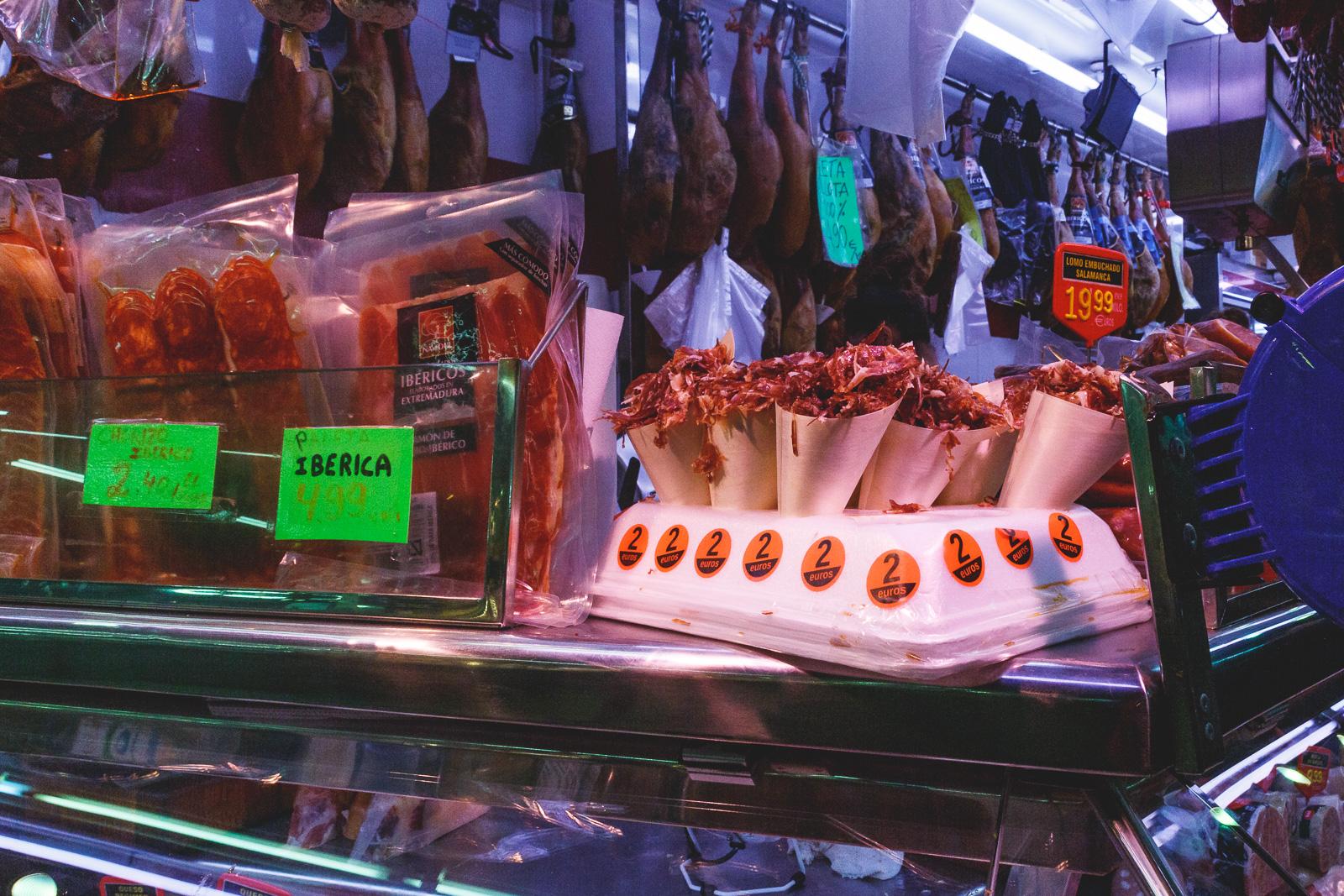 barcelona market-12.jpg