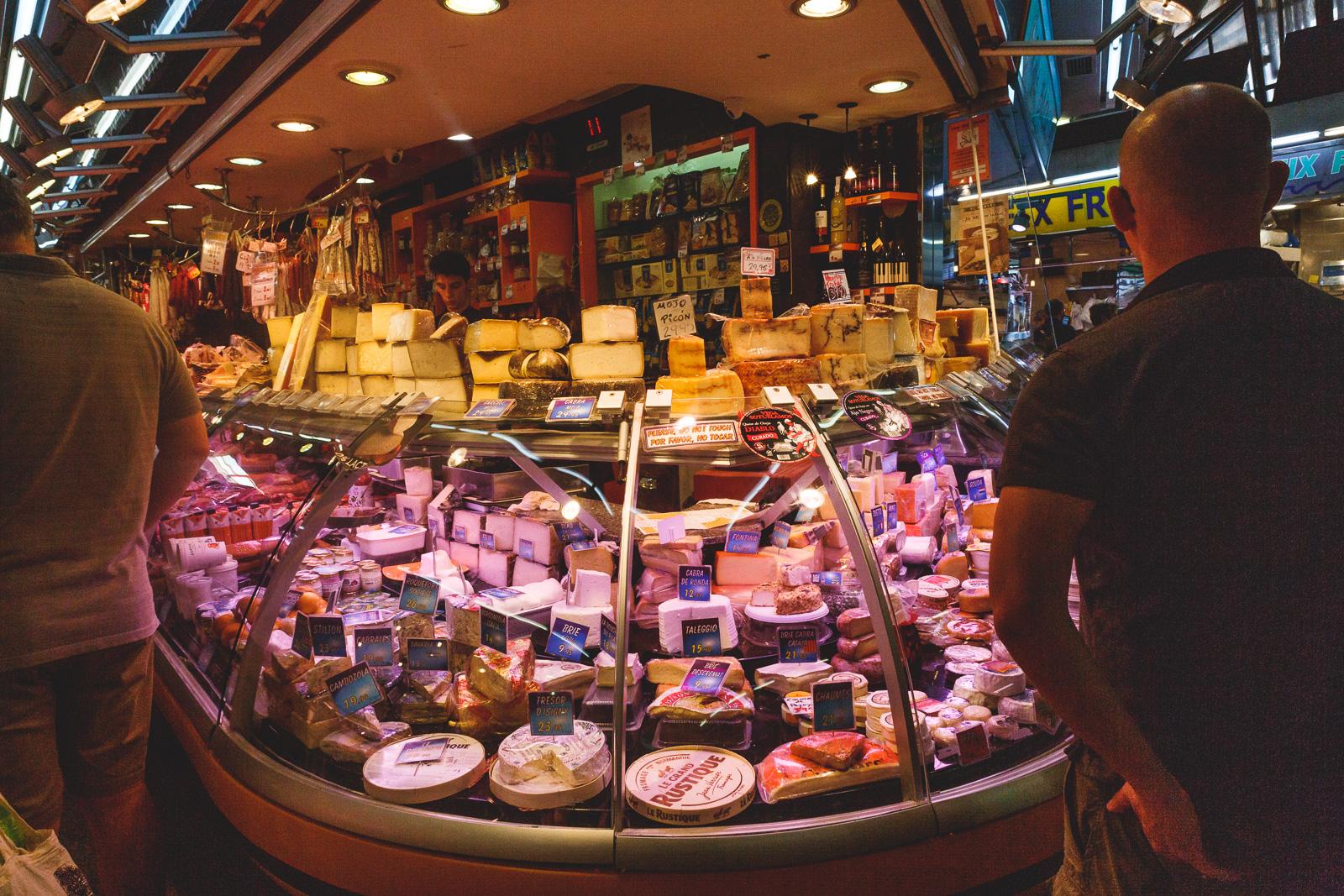 barcelona market-13.jpg