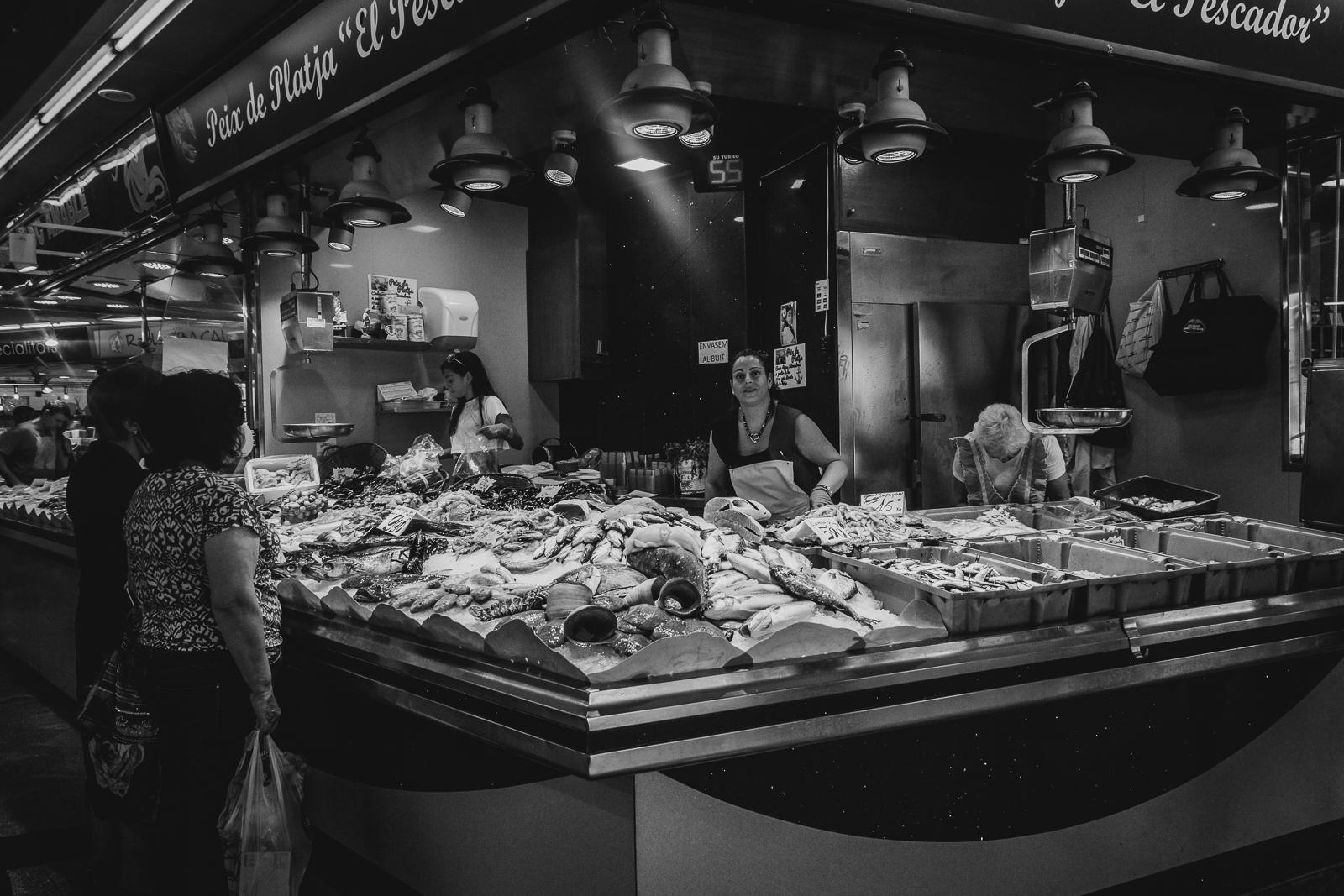 barcelona market-16.jpg